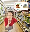 Натуральные продукты дороги? Вовсе нет!