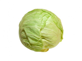 Капуста белокочанная(свежий урожай)