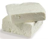 Сыр Адыгейский мягкий
