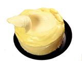 Масло взбитое из сливок,жирность 40%