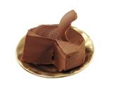 Масло шоколадное