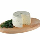 Сыр Адыгейский с укропом