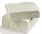 Сыр Адыгейский мягкий - фото 4005