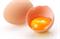 Яйцо домашнее - фото 4013